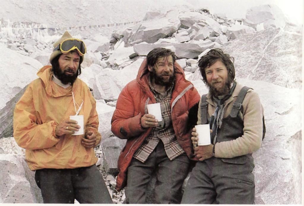 Mount_Everest_1980_-_Heinrich_Olech_Czok