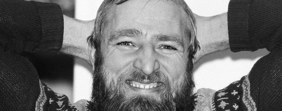 Piękno Gór – K2. I Memoriał im. Tadeusza Piotrowskiego