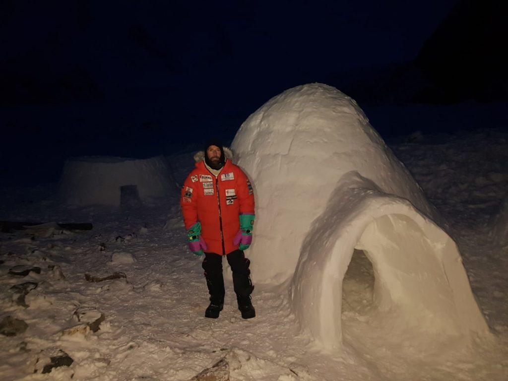źr. alpinistiemontagne.gazzetta.it