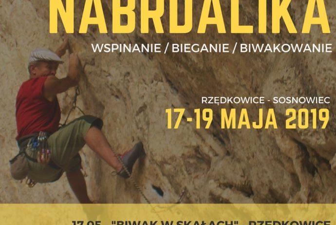 III edycja Memoriału Janusza Nabrdalika