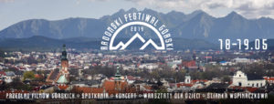 Radomski Festiwal Górski