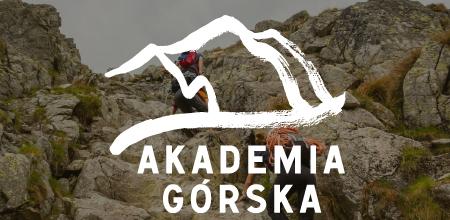 Akademia Górska 2020