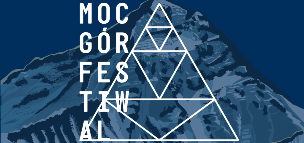 Moc Gór Festiwal