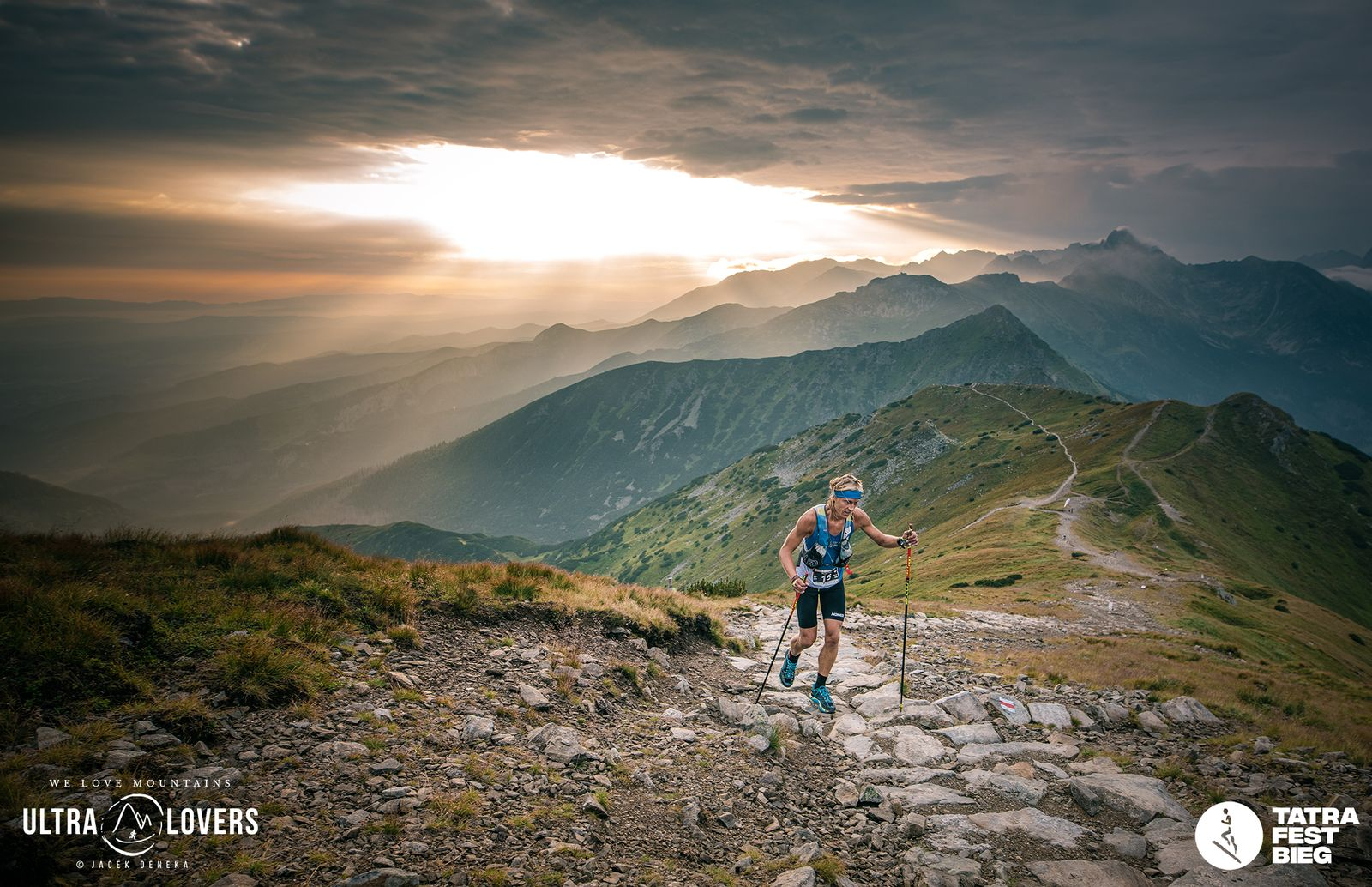 Tatra Race Run 2021 – zapowiedź