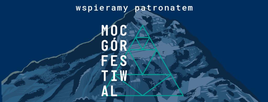 17. Moc Gór Festiwal – wielkie święto górskiej kinematografii pod Tatrami - 28.05.21