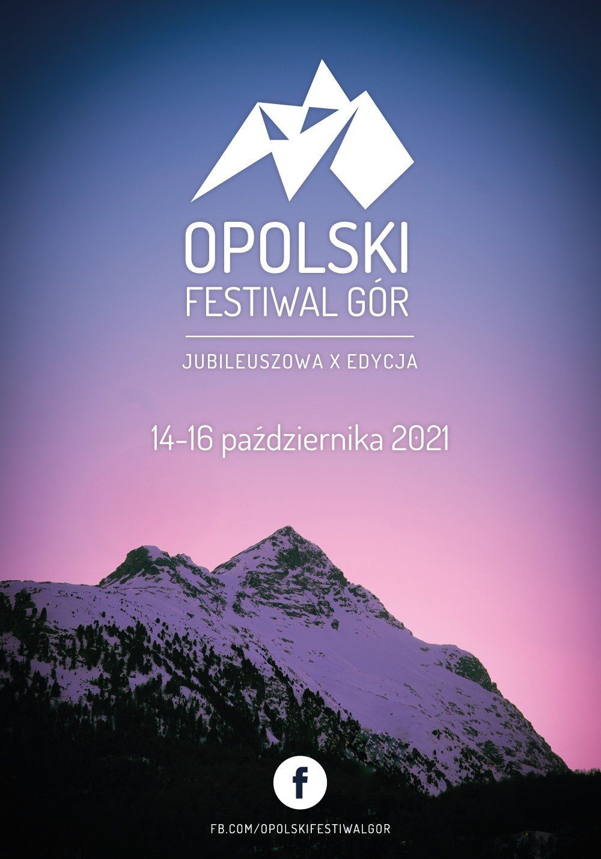 10. Opolski Festiwal Gór